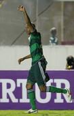 Palmeiras X Goias