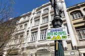 Eleições Curitiba