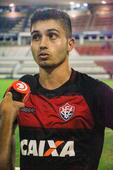 CSA x Vitória Copa do Nordeste 2019
