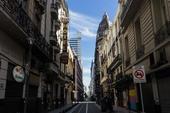 Cidade de Buenos Aires