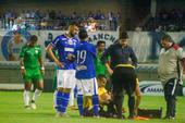 CSA x Salgueiro Copa do Nordeste 2019