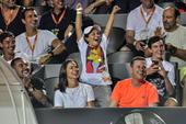 Rio Open 2019