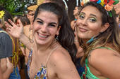 Carnival Blocks SP 2019