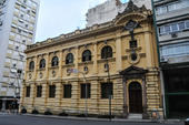 Biblioteca Estadual de POA
