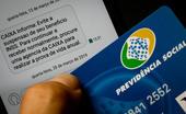 INSS poderá bloquear pagamentos