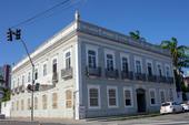 Museu da Abolição em Recife