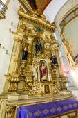 Igreja da Ordem Terceira de São Francisco