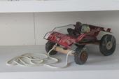 Museu do Brinquedo no RN