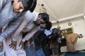 Islamismo luta contra preconceito em SP