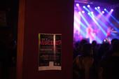 Festival Abril Pro Rock 2019