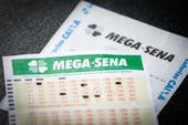 Mega Sena acumula e pagará 90 milhões