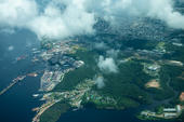 Base Aérea de Manaus