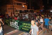Marcha da Maconha de Recife