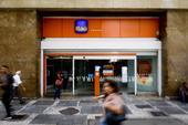 Itaú Unibanco planeja fechar 400 agências