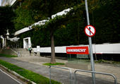 Justiça aceita pedido da Odebrecht