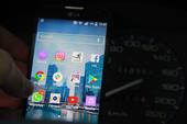 Aumenta o uso de celular ao volante