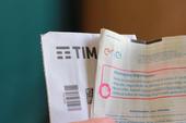 Tim e Enel podem integrar redes de fibras