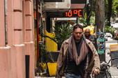 Clima Tempo Porto Alegre