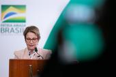 balanço dos 200 dias governo Bolsonaro