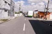 Ruas de Maceió
