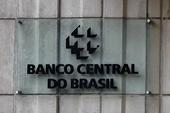 Banco Central registra perda de 13 bilhões