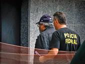 PF deflagra Operação Círculo Vicioso