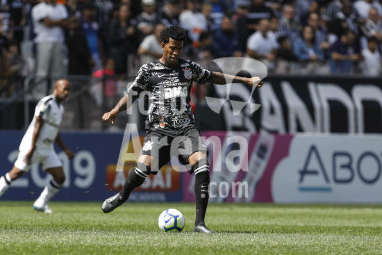 Corinthians X Ceara 07 09 2019 1790950 Fotoarena