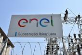 ENEL intensifica ações contra operadoras