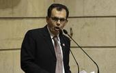Câmara do Rio discute regras de aplicativo