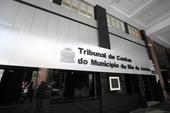 Tribunal de Contas do Município do RJ
