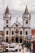 Cidade de Penedo