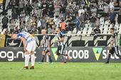 Botafogo x Avaí