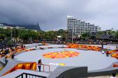 Oi STU Open Rio de Janeiro