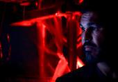 UFC lança plataforma audiovisual