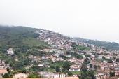 Cidade de Mariana