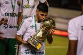 Paysandu e Cuiabá na Final da Copa Verde