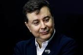 Doria anuncia parceria com a Google
