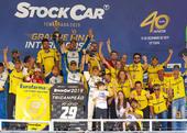 Final Stock Car SP 2019