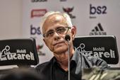 Apresentação Pedro no Flamengo