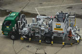 Redução ICMS de combustível de avião