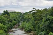 Saneamento básico Guarulhos