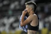 Botafogo x Macaé