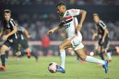 São Paulo FC x Corinthians