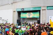 Blocos de Carnaval MG 2020