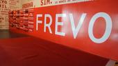 Museu do Frevo em Recife PE