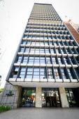 Banco Central lança o PIX