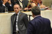 Sessão Assembleia Legislativa ALESP
