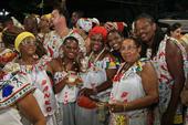Blocos de Carnaval BA 2020