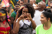 Blocos de Carnaval RJ 2020