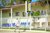 Programa Mais Médicos Vale do Paraíba